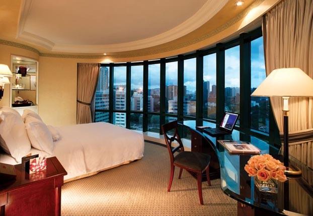 günstige hotels finden - hotelvergleich