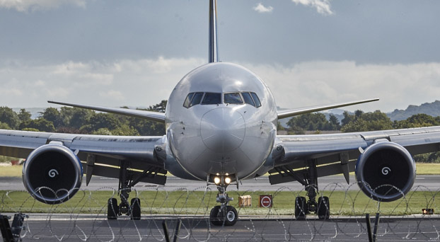 Flugzeug - Flugsuche günstige Flüge