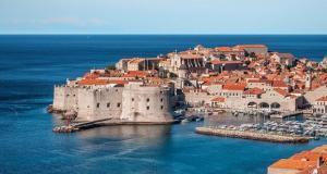 kroatien - croatia